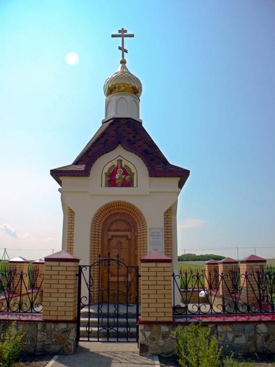 http://sobory.ru/pic/17980/17995_20110704_140357.jpg