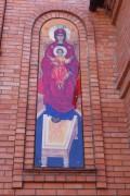 Церковь Георгия Победоносца в Есенинском - Брянск - г. Брянск - Брянская область