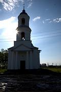 Церковь Казанской иконы Божией Матери - Новая Анзирка - Елабужский район - Республика Татарстан