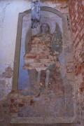 Кикино. Михаила Архангела, церковь