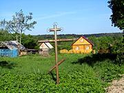 Церковь Благовещения Пресвятой Богородицы - Сляднево - Малоярославецкий район - Калужская область