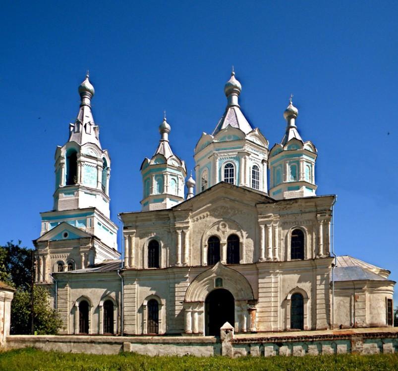 http://sobory.ru/photo/104107