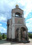 Талицы. Владимира равноапостольного, церковь