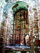 Церковь Покрова Пресвятой Богородицы - Кошелево - Дмитровский район - Орловская область