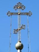 Богородское. Духа Святого Сошествия, церковь