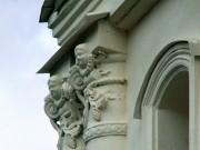 Церковь Успения Пресвятой Богородицы (старообрядческая) - Курск - Курск, город - Курская область