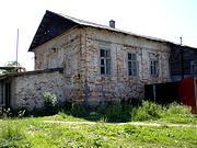 Неизвестная домовая церковь при усадьбе Кречетниковых-Урусовых - Росва - г. Калуга - Калужская область
