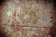 """Церковь иконы Божией Матери """"Всех скорбящих Радость"""" - Ворошилово - Угличский район - Ярославская область"""