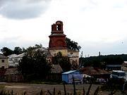 Церковь Покрова Пресвятой Богородицы - Покровское - Каменский район - Свердловская область