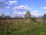 Церковь Воздвижения Креста Господня - Воскресенск, урочище - Тёмкинский район - Смоленская область