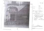 Церковь Троицы Живоначальной - Троицкое - Западнодвинский район - Тверская область