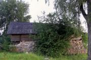 Неизвестная часовня - Сосновка - Фировский район - Тверская область