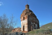 Маслово. Михаила Архангела, церковь