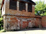 Церковь Николая Чудотворца - Сарапул - Сарапульский район и г. Сарапул - Республика Удмуртия