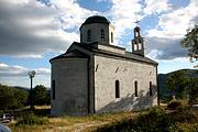 Видрован (Vidrovan). Неизвестная церковь