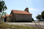 Режевичи. Неизвестная церковь