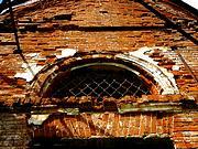 Церковь Николая Чудотворца - Кленовское - Нижнесергинский район - Свердловская область