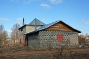 Церковь Георгия Победоносца - Тверецкий - Торжокский район и г. Торжок - Тверская область
