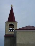 Церковь Екатерины - Первоуральск - Первоуральский район - Свердловская область