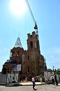 Церковь Екатерины - Ростов-на-Дону - г. Ростов-на-Дону - Ростовская область