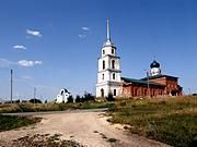 Церковь Вознесения Господня - Елец - Елецкий район и г. Елец - Липецкая область