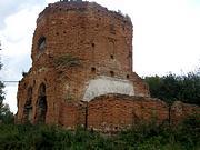 Церковь Тихвинской иконы Божией Матери - Стрельня - Сухиничский район - Калужская область