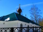 Церковь Марии Магдалины - Редкино - Конаковский район - Тверская область