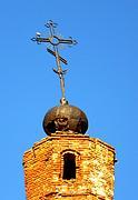 Церковь Иоанна Богослова - Кучугуры - Нижнедевицкий район - Воронежская область