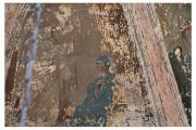 Церковь Смоленской иконы Божией Матери - Гзино - Некрасовский район - Ярославская область