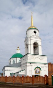 Памятник с крестом Буинск, Татарстан Резные памятники Верхоянск