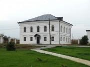 Дубовка. Вознесенский женский монастырь