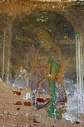 Церковь Екатерины - Заречье - Гаврилов-Ямский район - Ярославская область