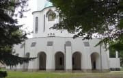 Церковь Алексия, митрополита Московского - Лейпциг (Leipzig) - Германия - Прочие страны