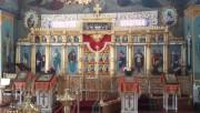 Собор Константина и Елены - Нур-Султан - г. Астана - Казахстан