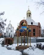 Церковь Екатерины - Николаев - г. Николаев - Украина, Николаевская область