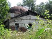 Малмыж. Митрофана Воронежского, церковь
