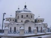 Церковь Вознесения Господня - Ромны - Роменский район - Украина, Сумская область