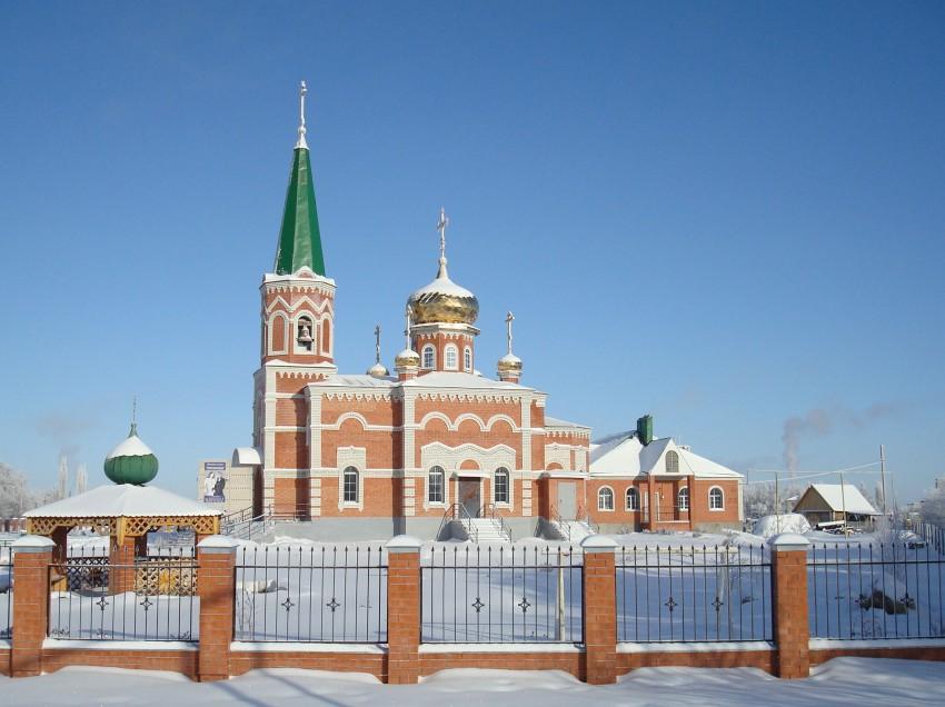 знакомства саратовская область советский район