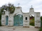 Неизвестная часовня - Балаково - Балаковский район - Саратовская область