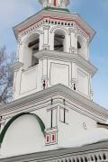 Церковь Успения Пресвятой Богородицы Дмитриевского прихода - Вологда - г. Вологда - Вологодская область