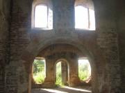 Церковь Воскресения Словущего - Марково - Суворовский район - Тульская область