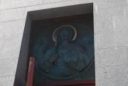 Севастополь. Михаила Архангела, часовня
