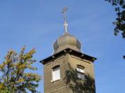 Неизвестная старообрядческая моленная - Яунпагастс (Вирби) - Талсинский край - Латвия