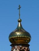 Алабуга. Димитрия Солунского, церковь