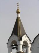 Церковь Новомучеников и исповедников Церкви Русской в Юбилейном - Королёв - Пушкинский район и г. Королёв - Московская область