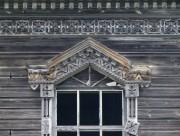 Церковь Казанской иконы Божией Матери - Большая Фёхтальма - Онежский район - Архангельская область