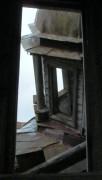 Часовня Покрова Пресвятой Богородицы - Село - Каргопольский район - Архангельская область