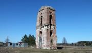 Церковь Михаила Архангела - Михайловское - Рузский район - Московская область