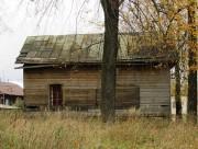 Церковь Николая Чудотворца - Коротово - Череповецкий район - Вологодская область