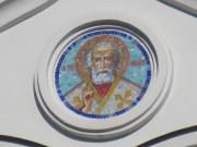 """Часовня иконы Божией Матери """"Живоносный Источник"""" - Сочи - г. Сочи - Краснодарский край"""